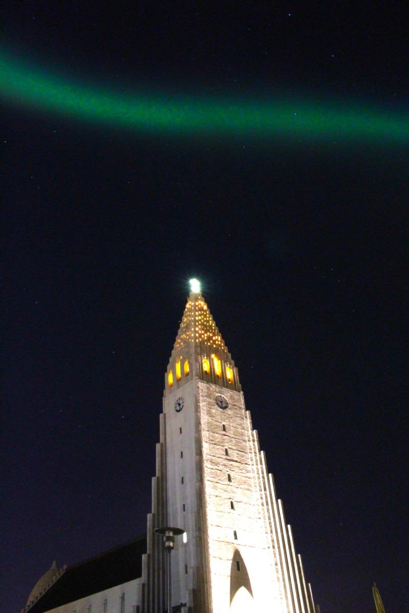 northern-lightss