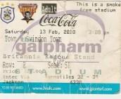 10-02-13 - Swindon H