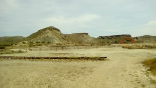 1604.Texas-Hollywood-Fort Bravo (2)