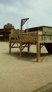 1604.Texas-Hollywood-Fort Bravo (29)