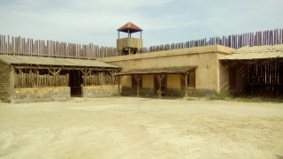 1604.Texas-Hollywood-Fort Bravo (36)