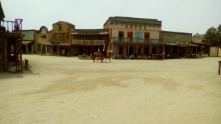 1604.Texas-Hollywood-Fort Bravo (43)