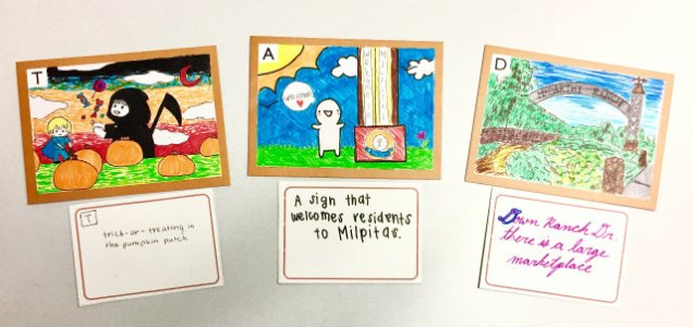 cards-made-by-dba-students2