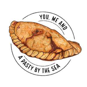 Pasty By The Sea