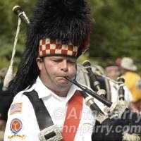 Scottish Festival & Highland Games at Old Westbury Gardens 2014