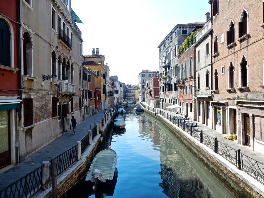 Venice 26