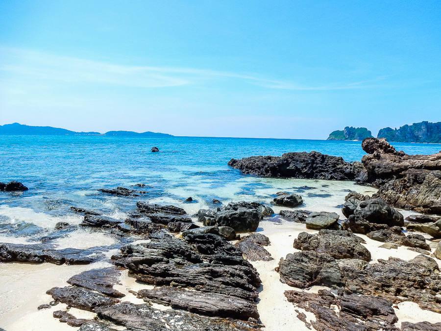 Thailand 25