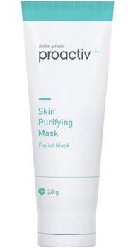 PA_Skin_Purifying_Mask_28g_600x350