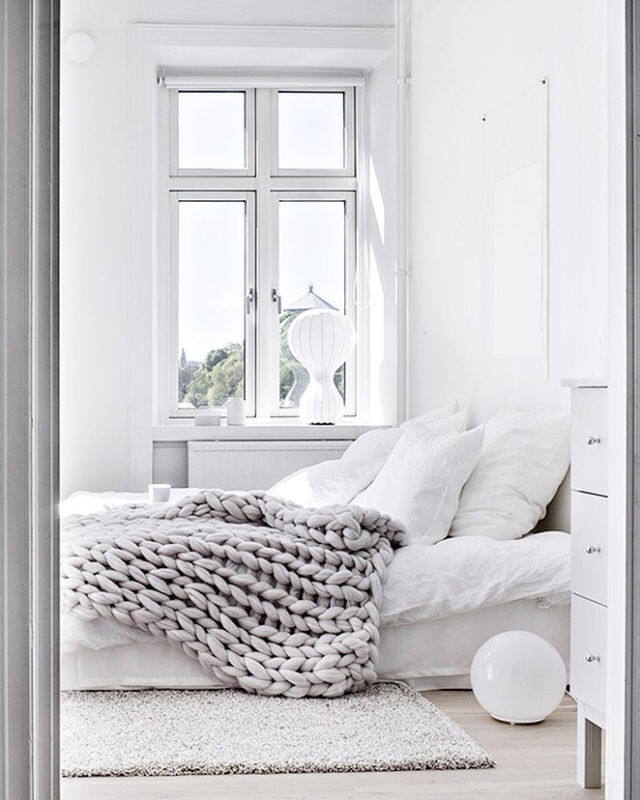 Minimal Bedrooms inspiration