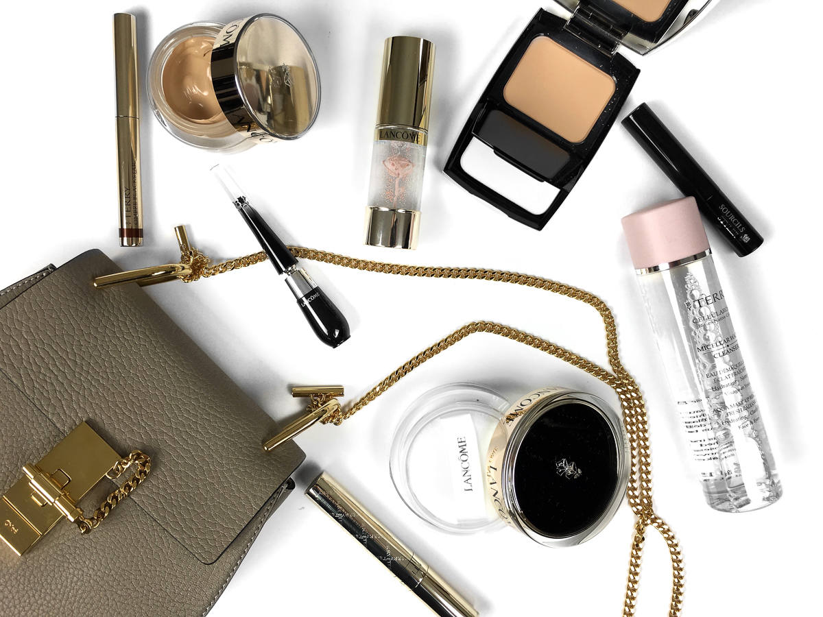 Lancome Best Products