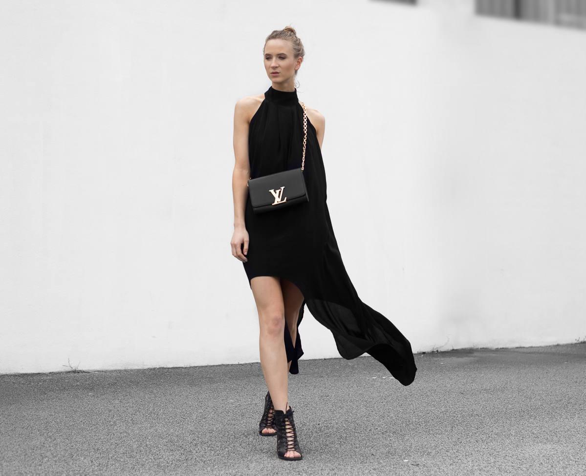 SWF Stella Dress