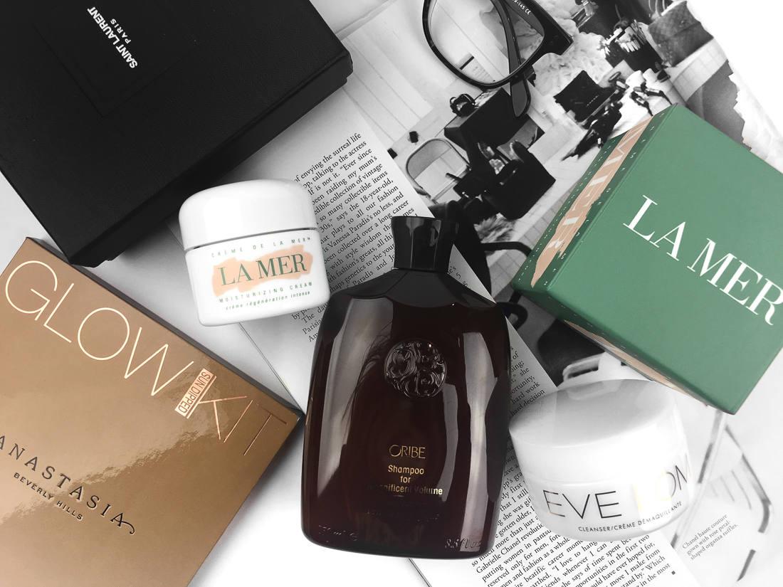 Best beauty products June 2017 Crème de la Mer review