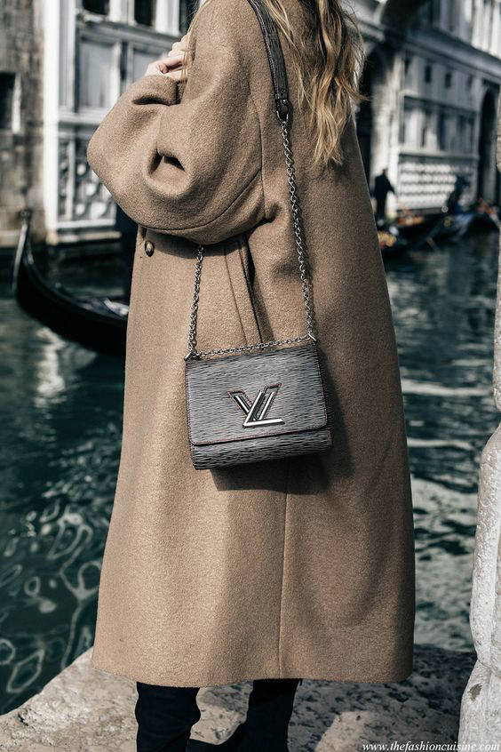 9 Designer Bags Worth the Investment - FROM LUXE WITH LOVE