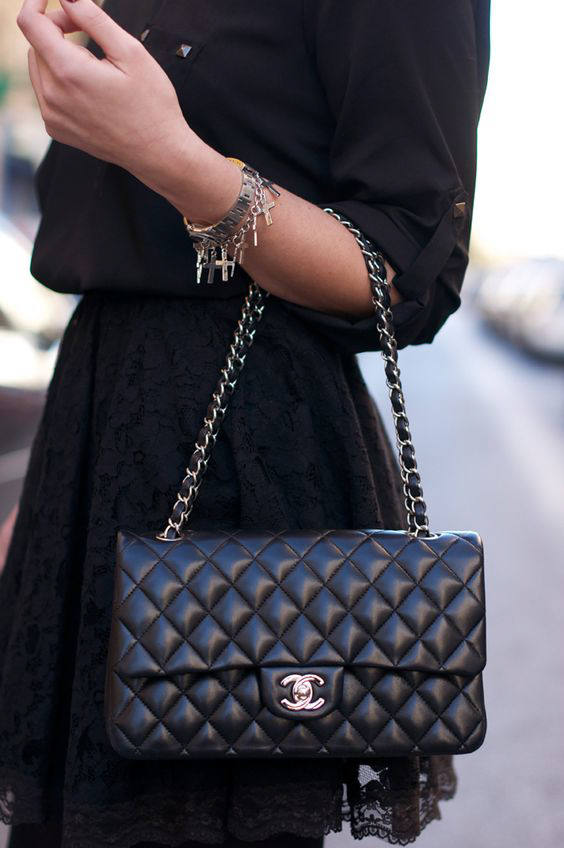 b83781d4d7aa 9 Designer Bags Worth the Investment - FROM LUXE WITH LOVE