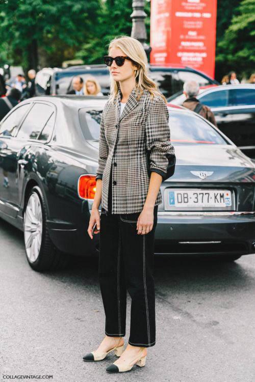 plaid-blazer-street-style-27.jpg (500×750)