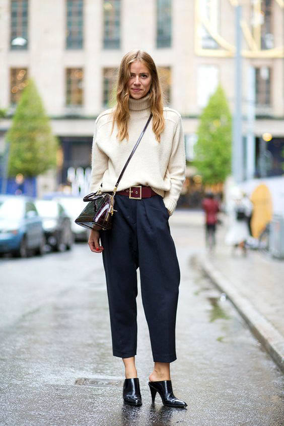 workwear-street-style-fashion-21.jpg (564×846)