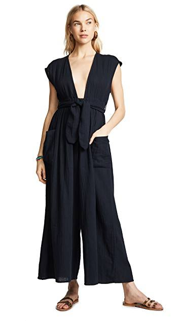 abdefee8cb47 15 Jumpsuits to Shop Now - FROM LUXE WITH LOVE