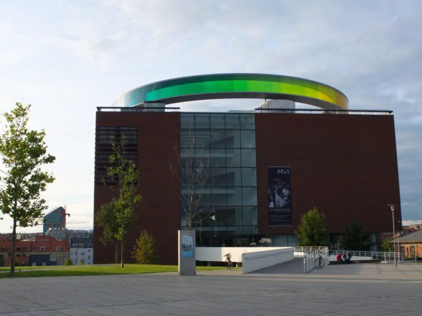 arosmuseum3
