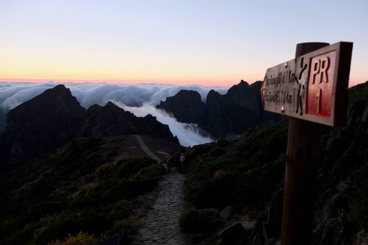 Madeira Tours
