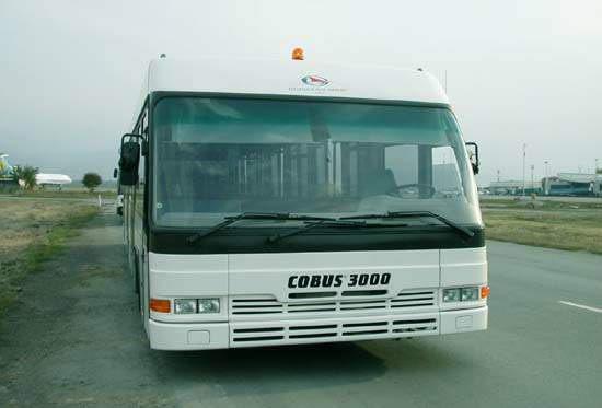 cobus_3000