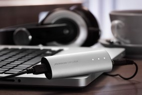 meridian-explorer-headphone-amp-gear-patrol-full