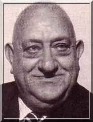 Hans-Herman Pöter