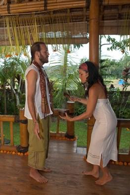 20130422-Wedding 031
