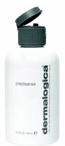 dermalogica-pre-cleanse-liquid
