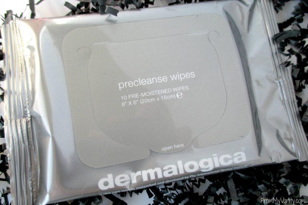 dermalogical-precleanse-precleanse-wipes-review-precleanse-wipes
