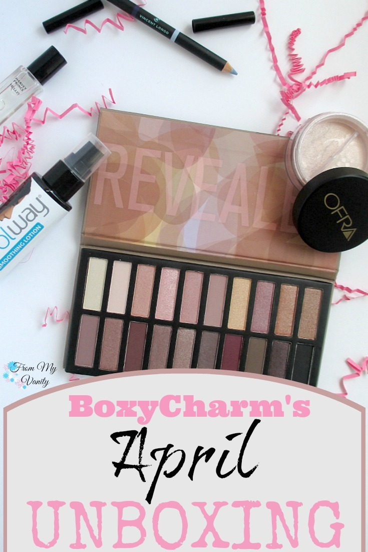 april-boxycharm-subscription-pinterest