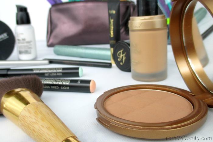 Makeup Addiction!