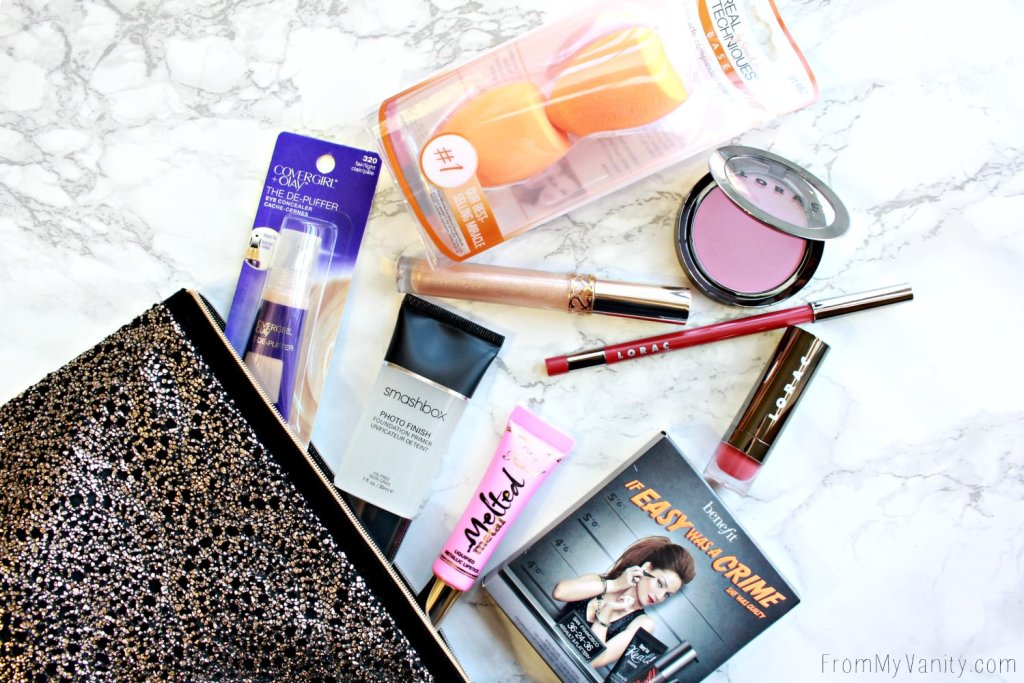 10 Valentine's Day Gifts for Beauty Lovers - GIVEAWAY