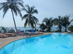 Nothe hotel à Koh Phangan