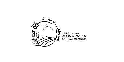 Dojo Visit – Aikido of Moscow