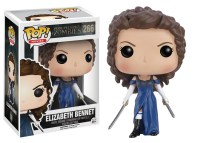 pop-movies-pride-and-prejudice-and-zombies-vinyl-figure-elizabeth-bennet-266-21283