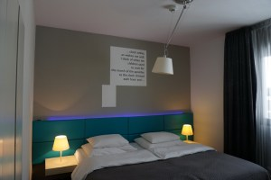 MOODs boutique hotel
