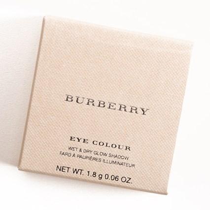 burberry_002nudepackaging