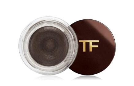 tom-ford-cream-eye-color-product