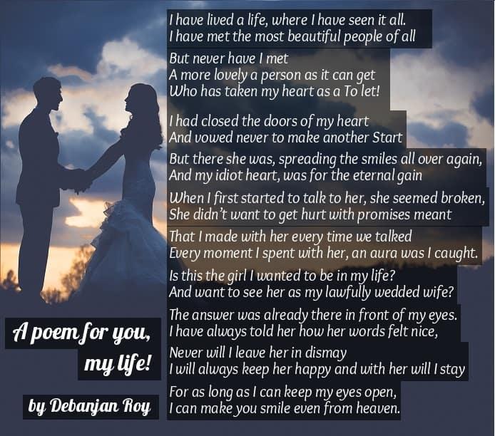 matrimony-site-poem-soulmate