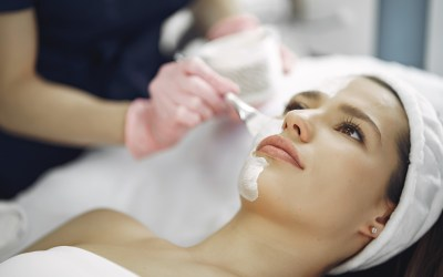 Getting Your Skin Summer-Ready before Summer Hits
