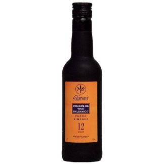 Pedro Ximenez Vinegar from Spain