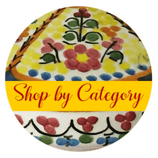 Shop by Category: