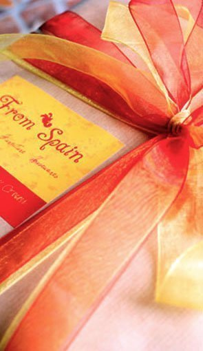 Personal & Corporate Gifts