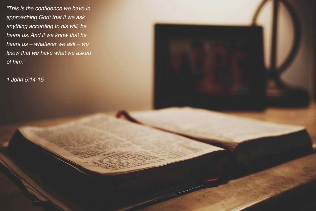 1JohnwithBible_slider