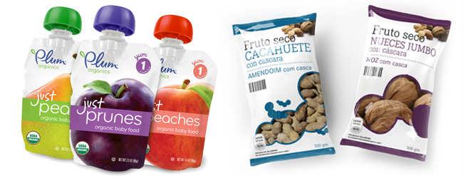 Empaques-para-Productos-Orgánicos1
