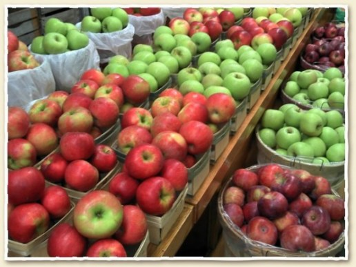 front_Apples3