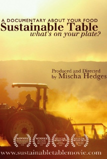 sustainabletable-214x317