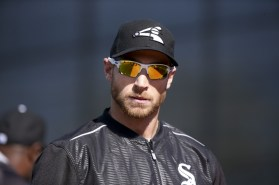ct-gameday-white-sox-spring-training-spt-0304-20160303
