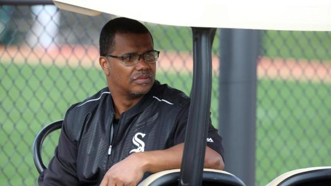ct-ken-williams-white-sox-spring-spt-0322-2015-001