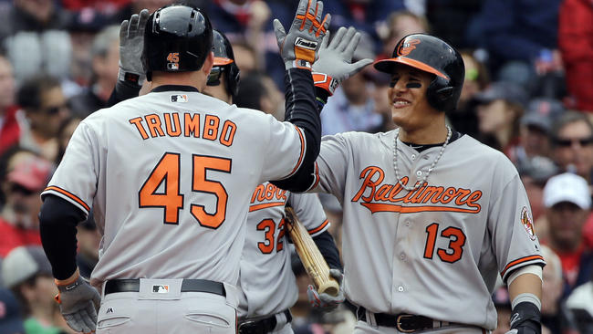 bal-orioles-pictures-in-april-20160403-031